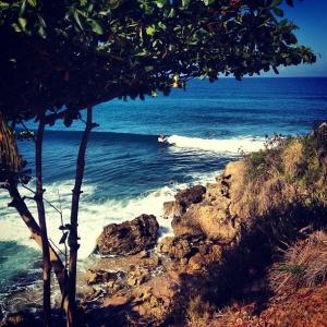 Wilderness, Aguadilla, PR