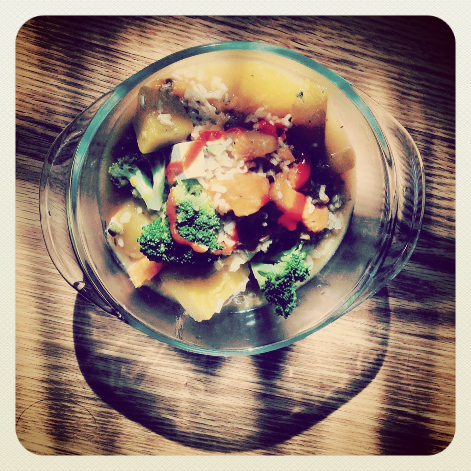 smm_recipe_wintersquash_soup2