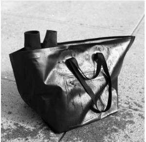 baggu-wet-bag_zps1764ccb7