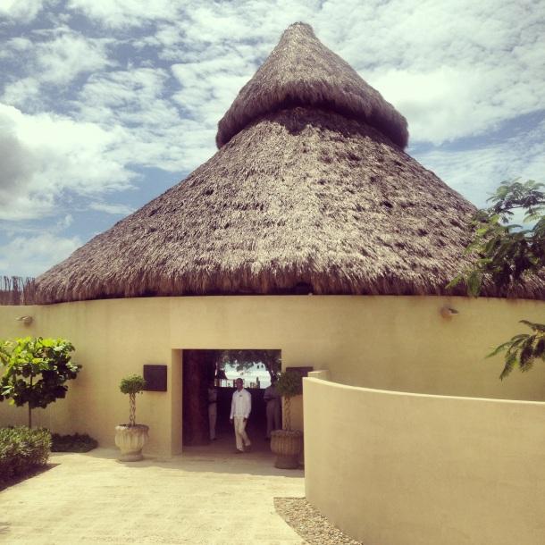 smm_travel_mukul_architecture
