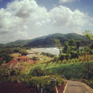 smm_travel_mukul_terrancelandscape