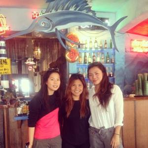 smm_travel_tw_oceanrestaurant