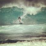 surfing_jamiesirenwetsuit