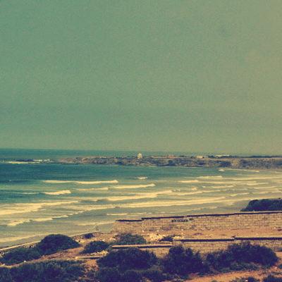 beachbreaks