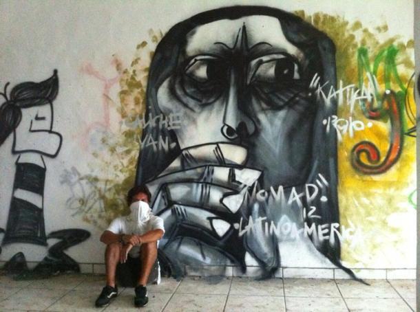 smm_interview_CarlosSanchez_graffitti portrait