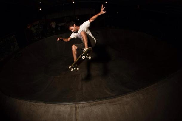 smm_interview_CarlosSanchez_Skateboardjump