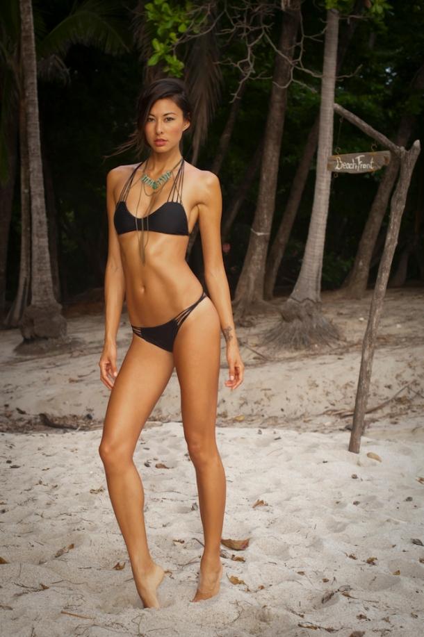 smm_interview_modelNatazha_bikini