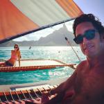 smm_interview_NatazhaM_sail