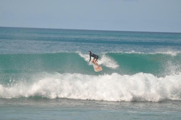 wave seq 4