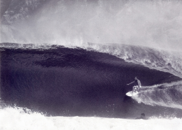Mexico 2005, Photo by Nevins