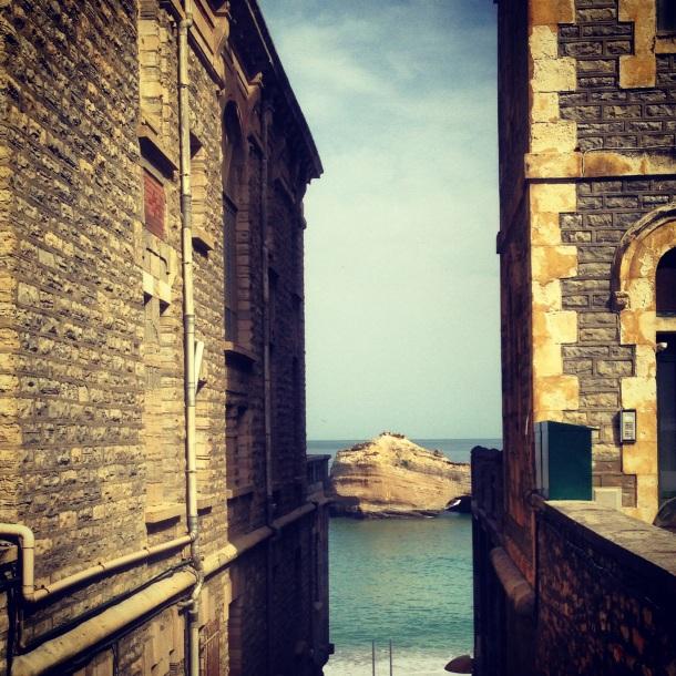 biarritz_rockhole