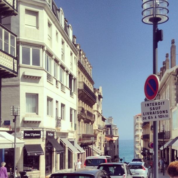 biarritz_street