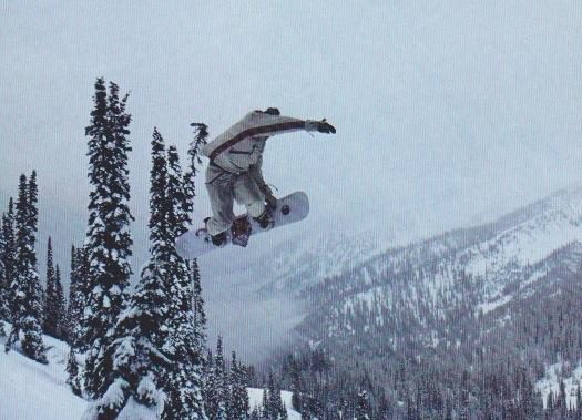 smm_interview_Meshell_Snowboard_1 2