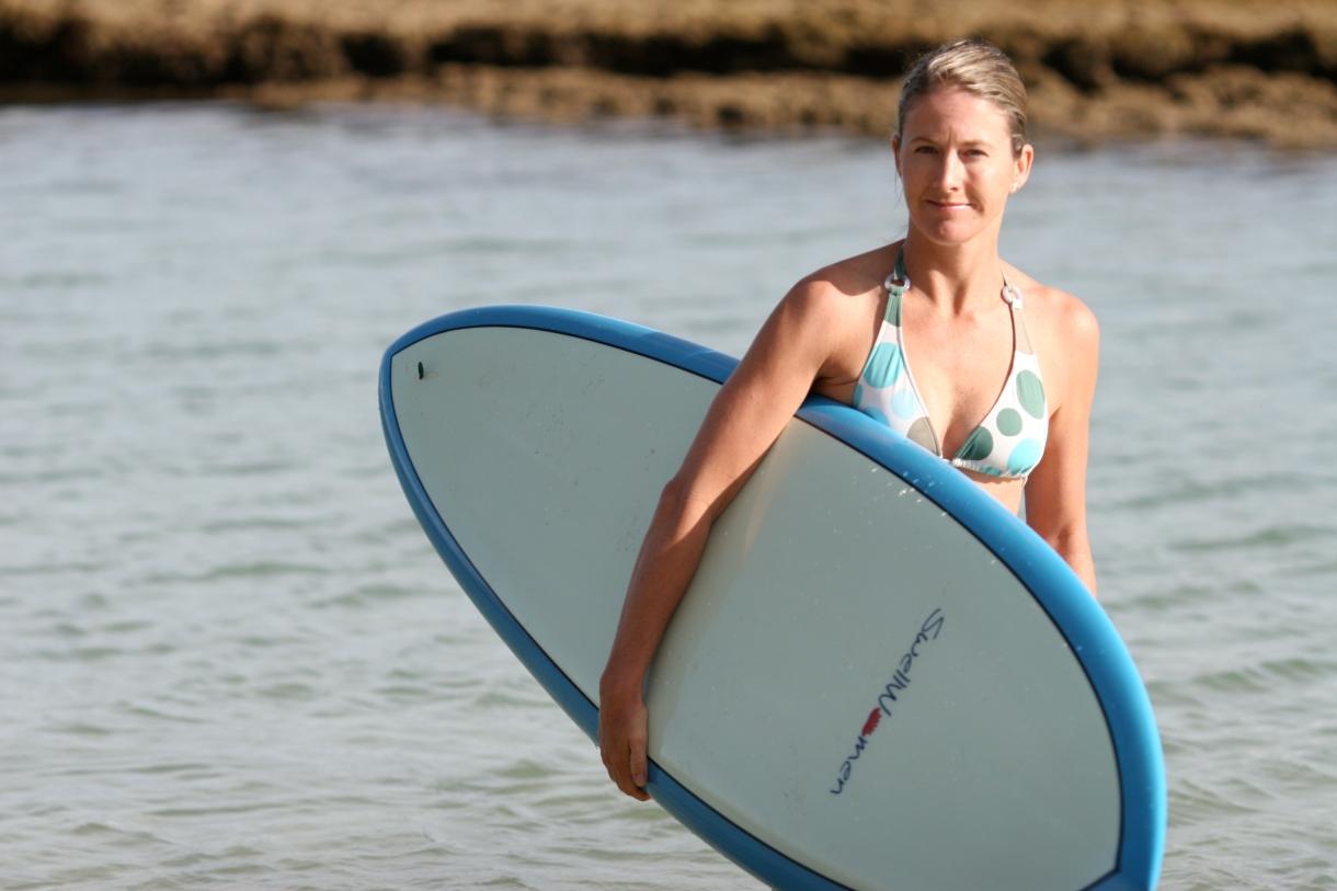 smm_interview_Meshell_surfboard