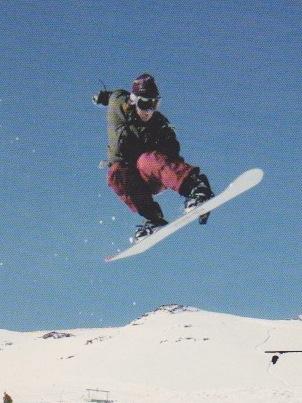 Smm_interview_SwellWomen_Snowboard_1